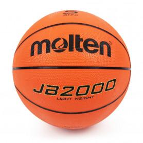 Basketbalový míč Molten B5C2000-L