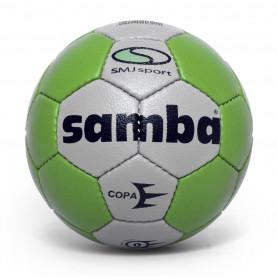 Míč na házenou Smj Sport Samba Copa Mini 0