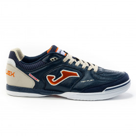 Sálovky Joma Top Flex 2033 Navy Indoor