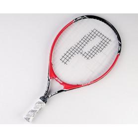 "Dětská tenisová raketa Princ Pink 21"""