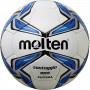 Futsalový míč Molten Vantaggio F9V1900