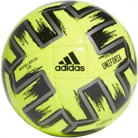 Fotbalový míč Adidas Uniforia Club FP9706, velikost 5