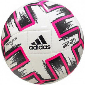 Fotbalový míč Adidas Uniforia Club FR8067, velikost 5