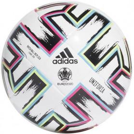 Fotbalový míč Adidas Uniforia League JR 290 gr FH7351, velikost 4