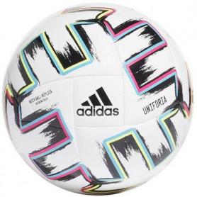 Futsalový míč Adidas Uniforia Training Sala FH7349