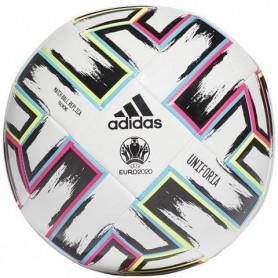 Fotbalový míč Adidas Uniforia Training FU1549, velikost 5