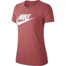 Dámské tričko Nike Tee Essential Icon Future BV6169 897