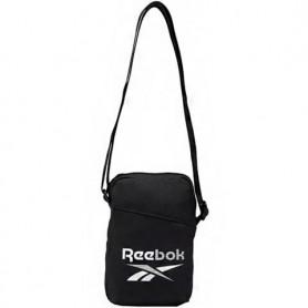 Taška přes rameno Reebok Training Essentials City FL5122