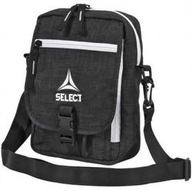 Taška přes rameno Select Crossbody 14853 Black