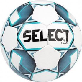 Fotbalový míč Select Team 5 2019 16038