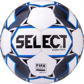 Fotbalový míč Select Contra 5 FIFA 2019 15006