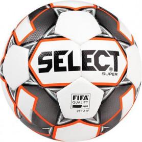 Fotbalový míč Select Super 5 FIFA 2019 15005