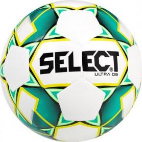 Fotbalový míč Select Ultra DB 5 2019 14995