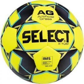 Fotbalový míč Select X-Turf 5 2019 IMS 14996