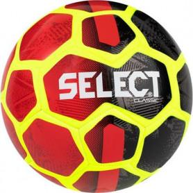 Fotbalový míč Select Classic 2019