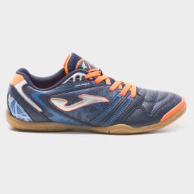 Sálová obuv Joma Maxima 803 Indoor