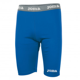 Termo kalhoty Joma Royal Short Warm Fleece