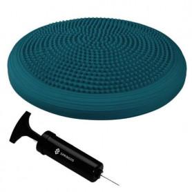 Balanční a masážní polštář Springos Pro FA0083 + pumpička zdarma