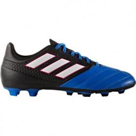 Kopačky Adidas Ace 17.4 FxG JR BB5592