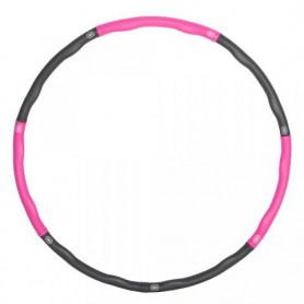 Hula Hoop obruč Springos FA0067 100 cm