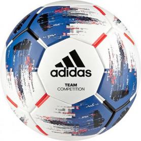 Fotbalový míč Adidas Glider CZ2232 velikost 5