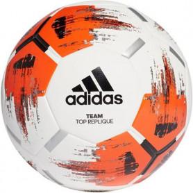 Fotbalový míč Adidas Glider CZ2234 velikost 4