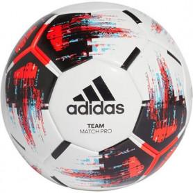 Fotbalový míč Adidas Glider CZ2235 velikost 5