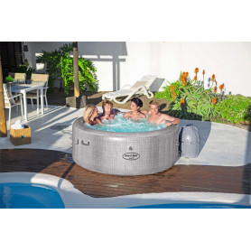 Vířivka Bestway 54286 Lay-Z-Spa Cancun Jacuzzi