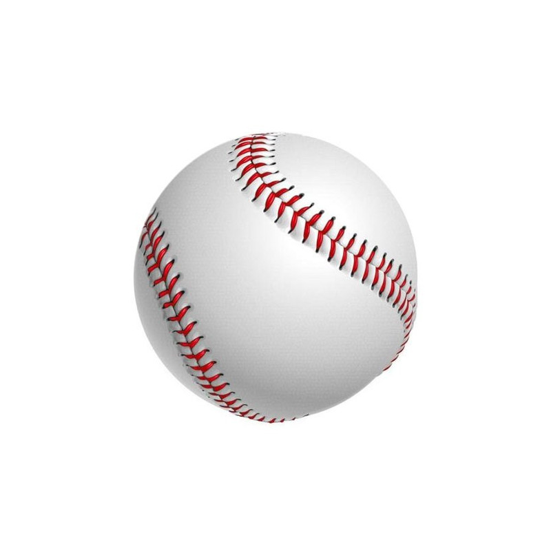 Baseballový loptička