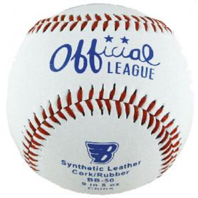 Baseballový loptička SPARTAN - soft