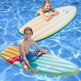 Nafukovacie surf do vody Intex 178 x 69 cm