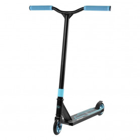 Freestyle koloběžka SMJ Sport Techno Rider