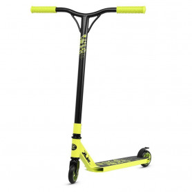 Freestyle koloběžka SMJ Sport Boss Rider BS-100AP