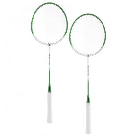 Badmintonová sada TELOON TL301 2 rakety + obal