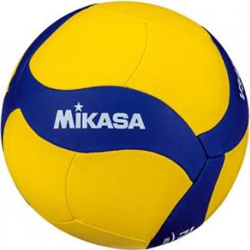 Volejbalová lopta Mikasa V370W