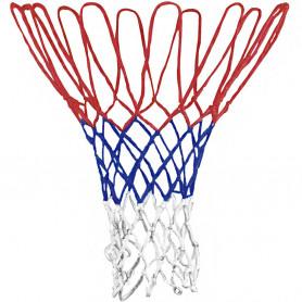 Basketbalová síťka NO10 BBN-T421 4 mm