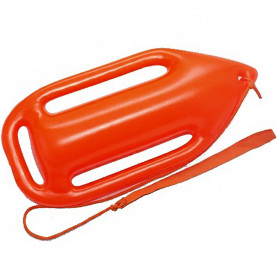 Plovací deska Kimet s bezpečnostním lanem