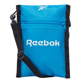 Taštička přes rameno Reebok GH0329 modrá