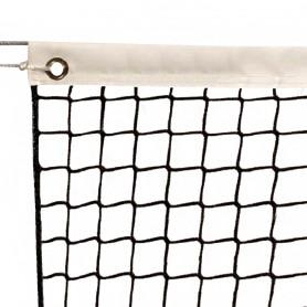 Badmintonová síť Netex SB0002 6,1 x 0,76 m