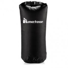 Nepromokavý vak Meteor DryBag 4 litry IP44