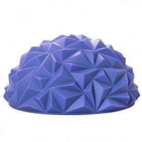 Masážny balančné kopula Springos Violet 1 kus