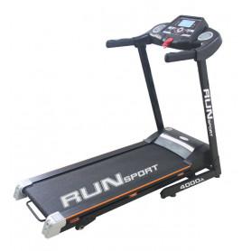 Bežecký pás ACRA GB4000