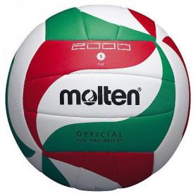 Volejbalový míč Molten V5M2000 / 5 light