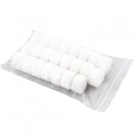 Tuhý líh YATE v PE sáčku /tablety 200 g