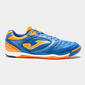 Halovky Joma Dribling 904 Royal-Fluorescent Indoor