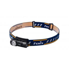 Nabíjací čelovka Fenix HM50R