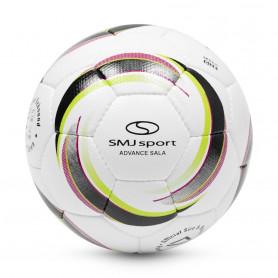 Futsalový míč Smj Sport Samba Advance Sala