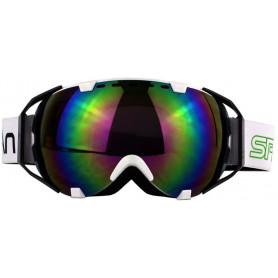 Lyžařské brýle SPARTAN Speed