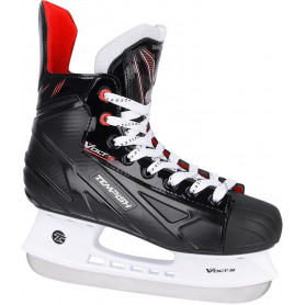 VOLT–S hokejový komplet