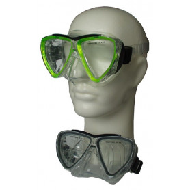 Brýle potápěčské juniorské